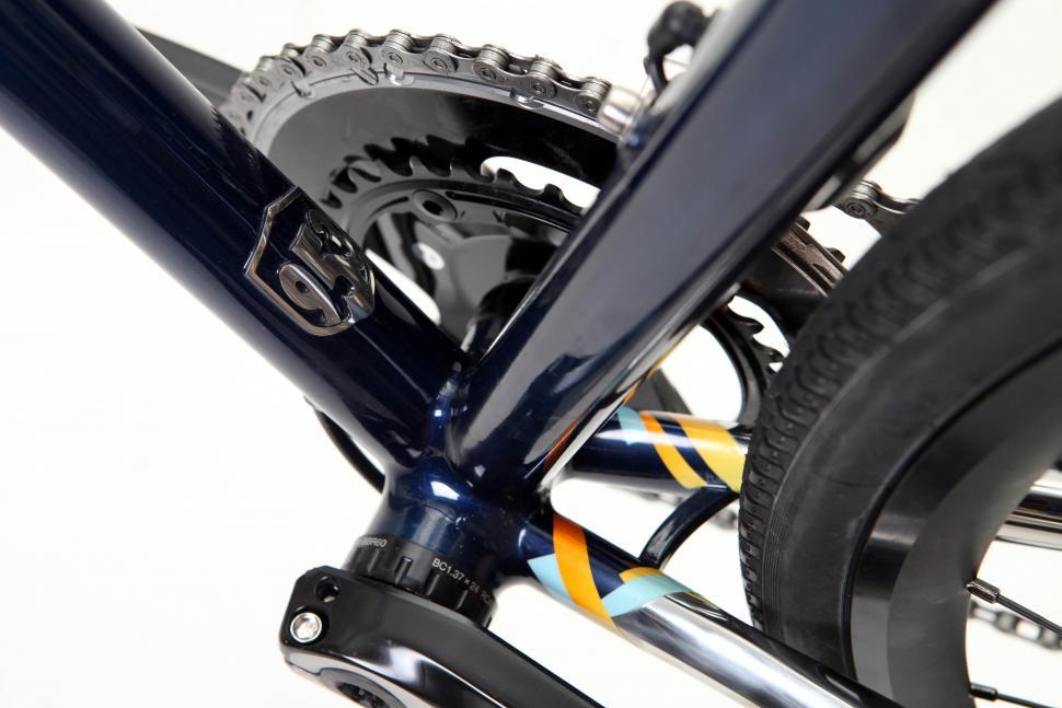 Hartley Cycles_BB-953 detail.jpg