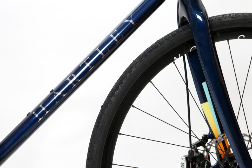 Hartley Cycles_Name-fork detail.jpg