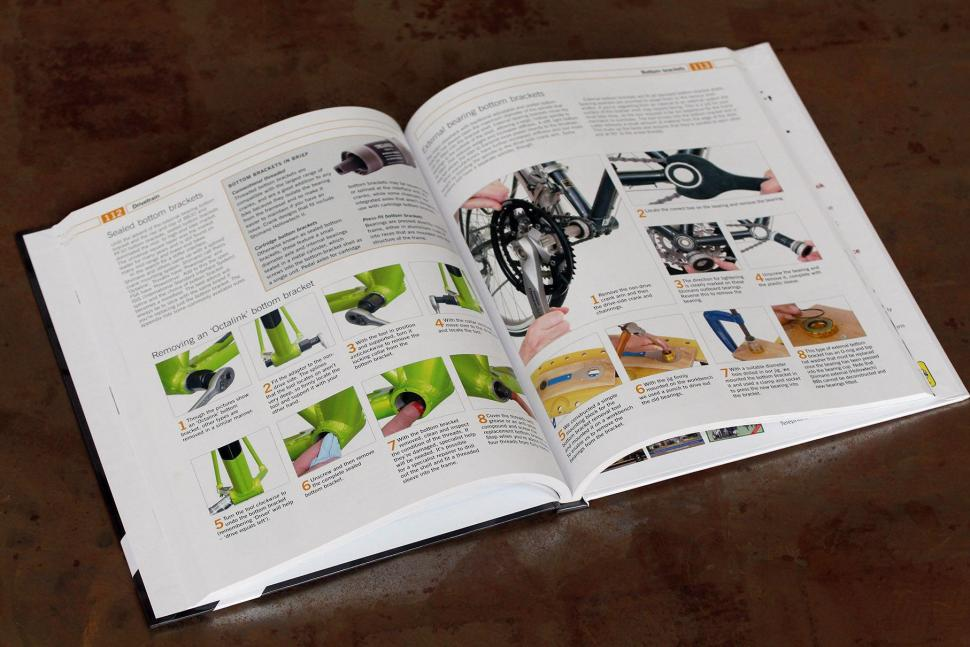 Haynes Publishing The Bike Book Complete Bicycle Maintenence 7th Edition - pages 1.jpg