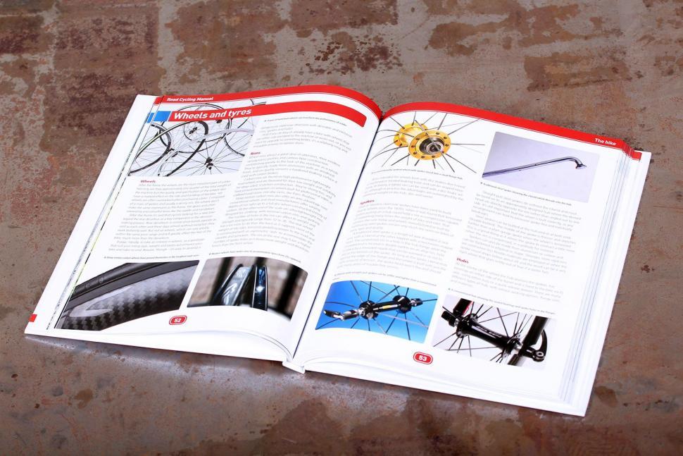 Haynes Road Cycling Manual - pages 1.jpg
