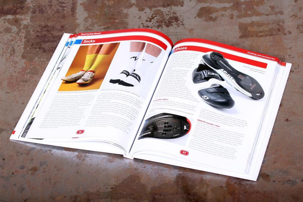 Haynes Road Cycling Manual - pages 2.jpg