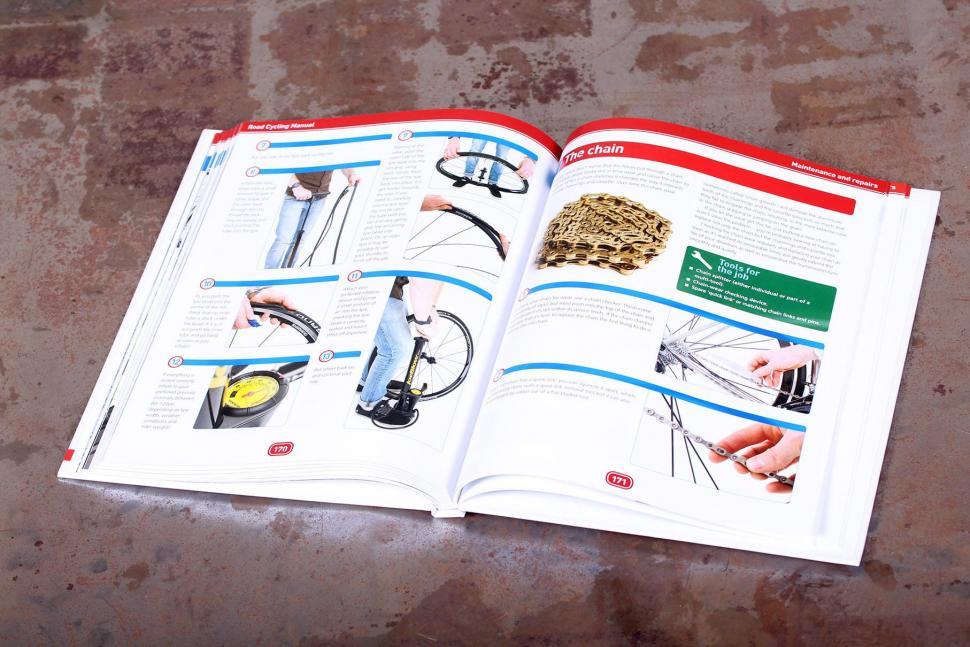 Haynes Road Cycling Manual - pages 3.jpg