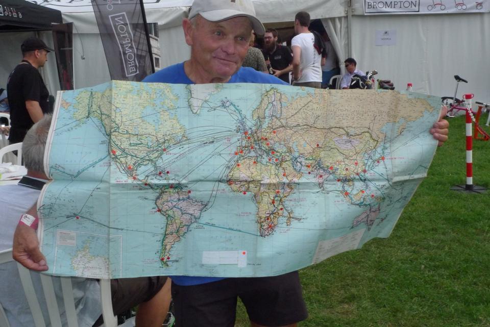 Heinz Stucke 50 years around the world.jpg 9b39410c9