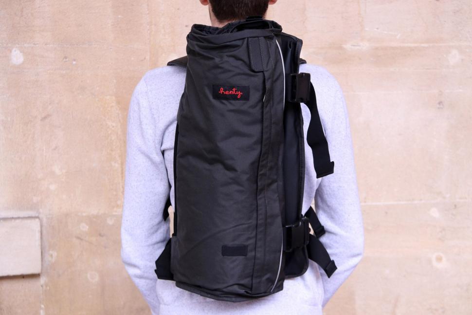 Henty Wingman Backpack - worn 2.jpg