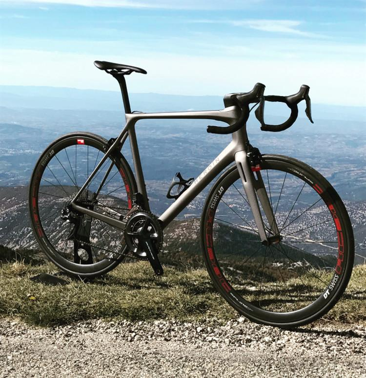 heroin bikes hill.JPG