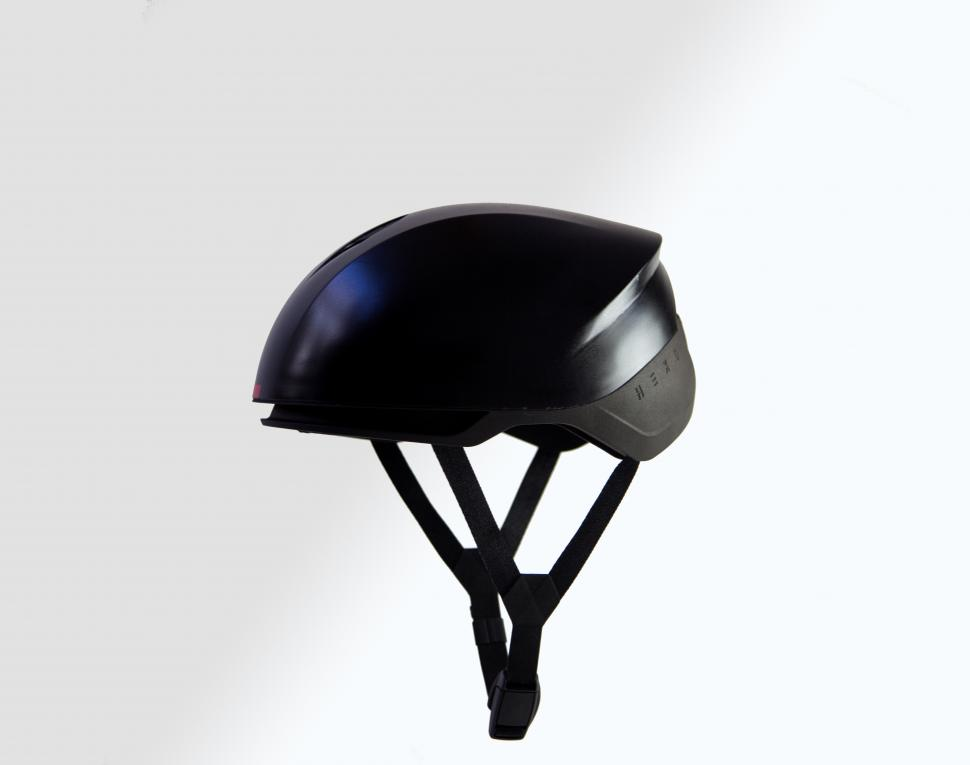 Hexo Full Helmet 1
