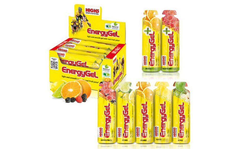 High5 Energy Gel Bundle.jpg