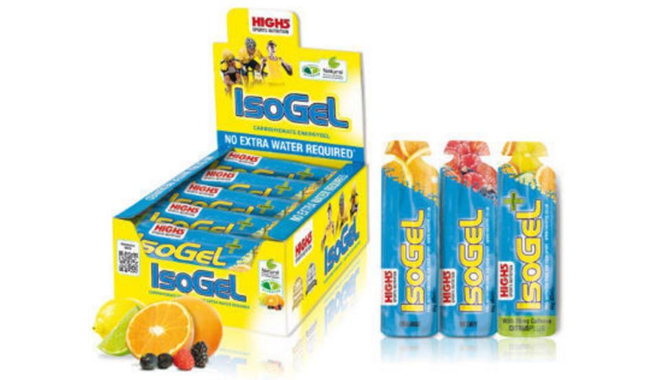 High5 IsoGels.PNG