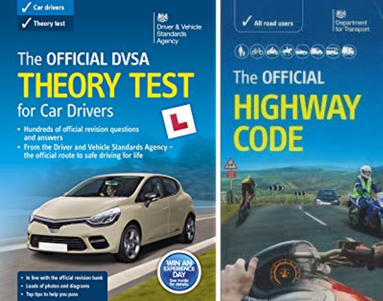 Highway Code.PNG