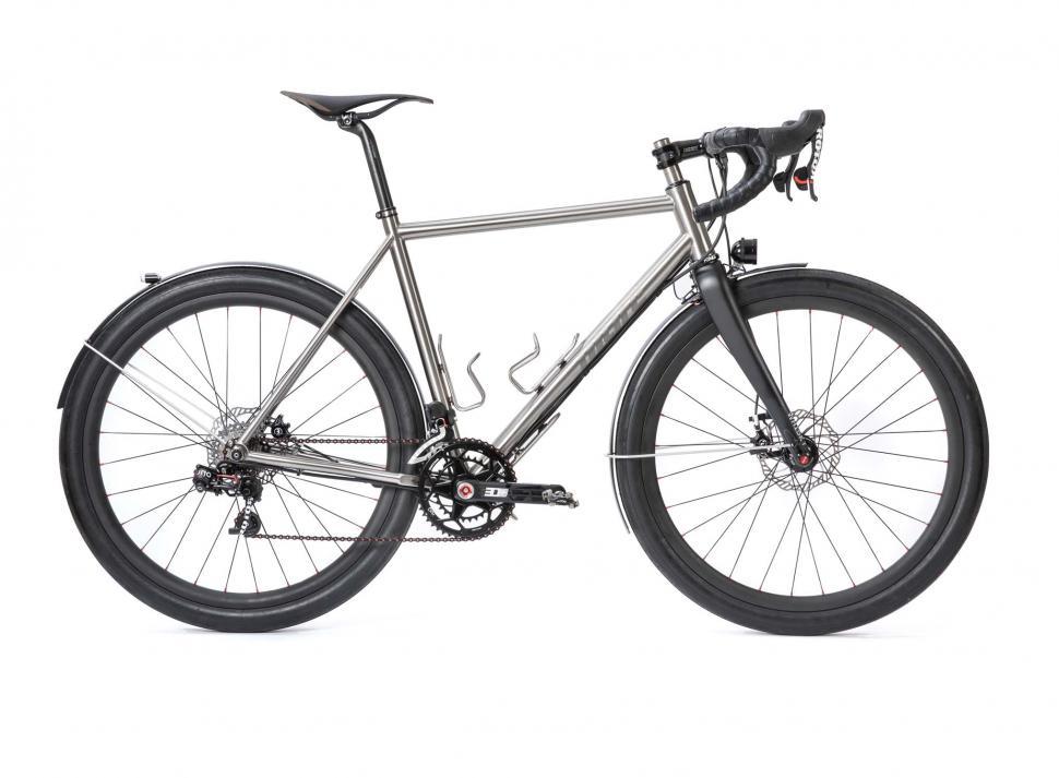 hilite_bikes.jpg