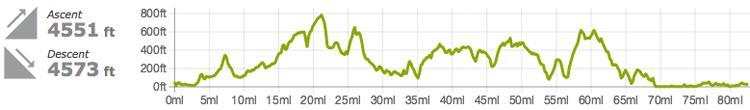 hillsprofile.jpg