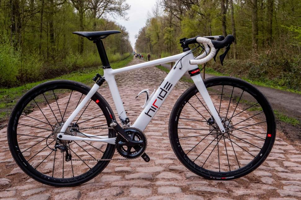 HiRide front and rear suspension Arenberg 2019 - 2.jpg