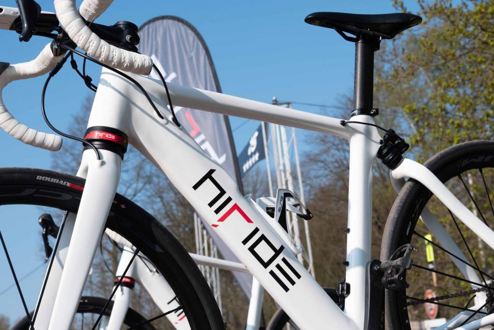 HiRide front and rear suspension Arenberg 2019 - 5.jpg