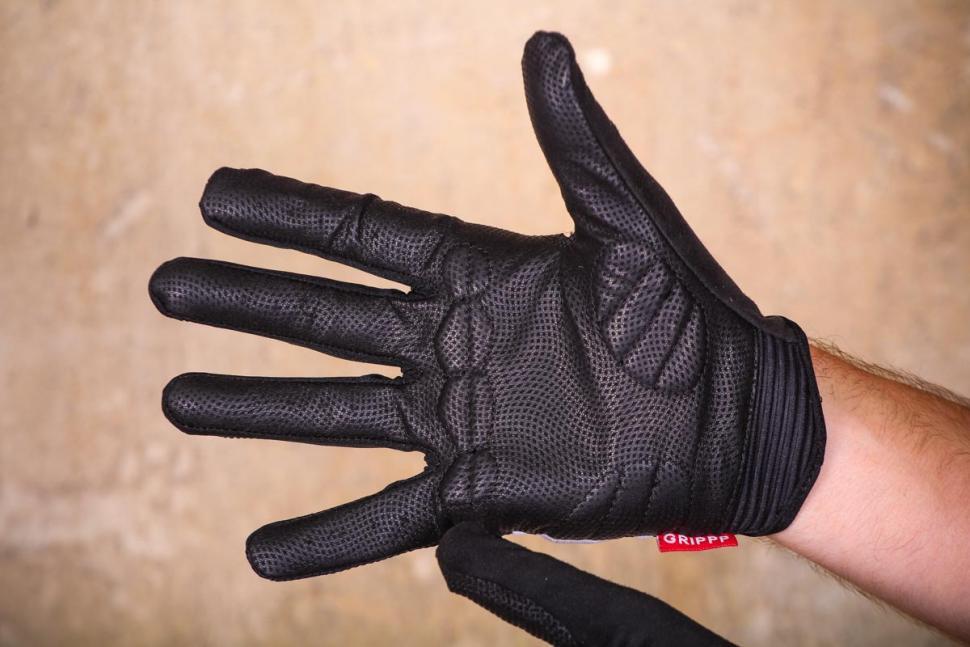 hirzl_gripp_comfort_ff_gloves_-_palm.jpg