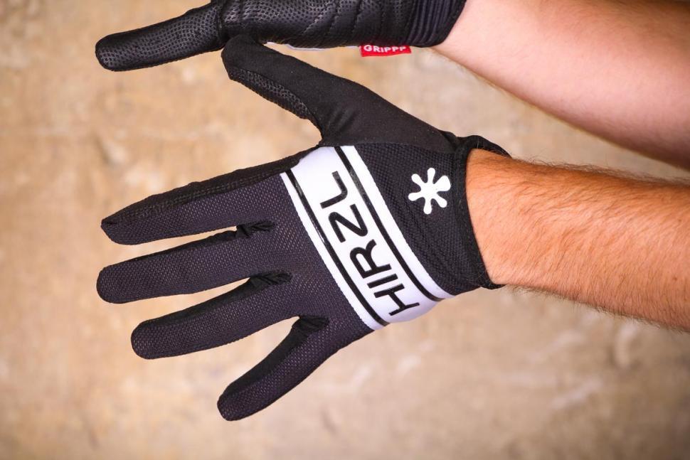 hirzl_gripp_comfort_ff_gloves_-_top.jpg