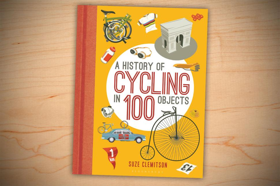 The History Of Cycling In 100 Objects.jpg