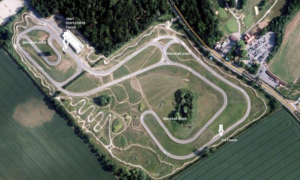 hog-hill-race-layout.jpg