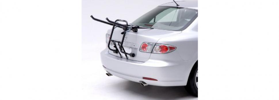 Hollywood car rack.jpg