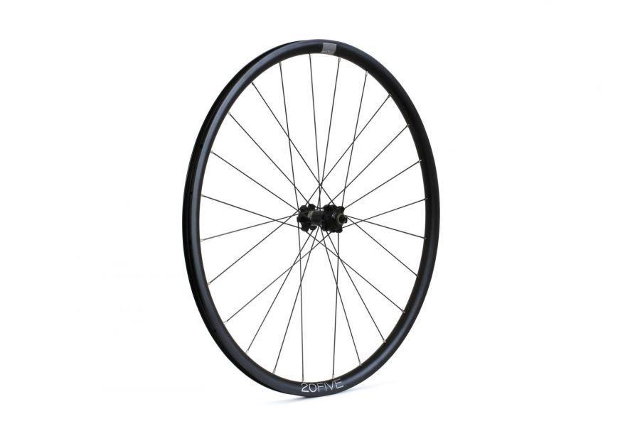 hope sp24 wheels2.jpg