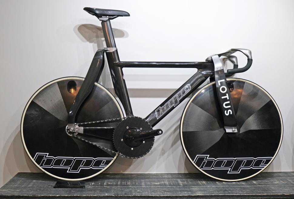 Hope track bike46.JPG