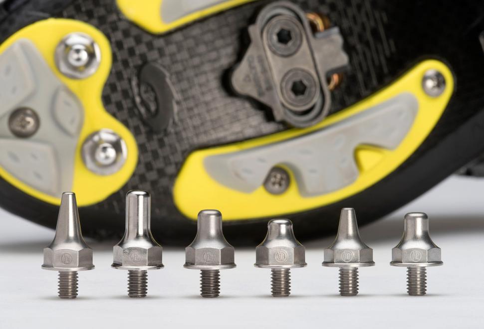 Horst Engineering Cross Spikes.jpg