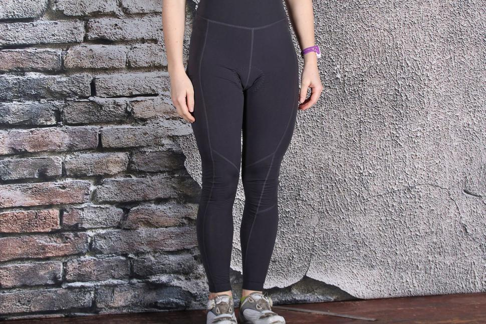 HOY Vulpine Womens Roubaix Bib Tight.jpg