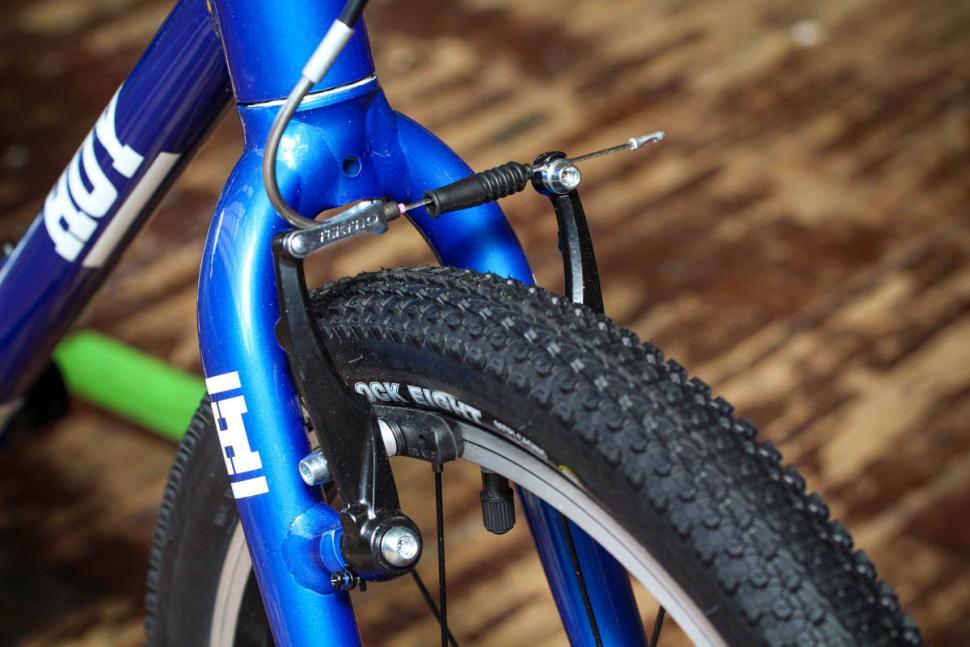 hoy_bonaly_-_front_brake.jpg