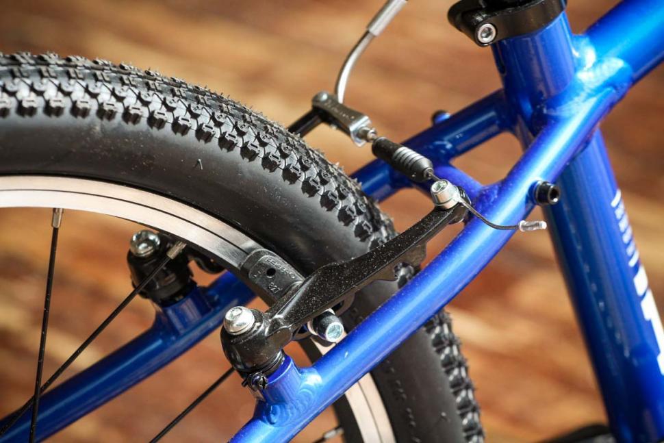 hoy_bonaly_-_rear_brake.jpg