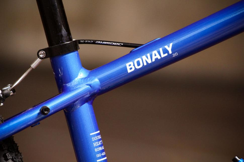 hoy_bonaly_-_top_tube.jpg
