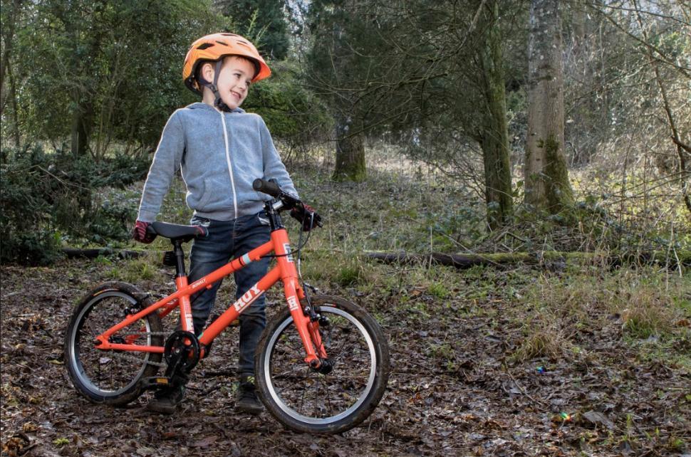 hoy_kids_bikes_3.png