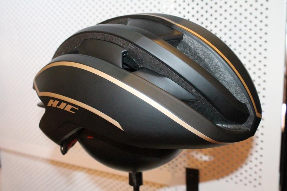 HTC helmets - 1.jpg
