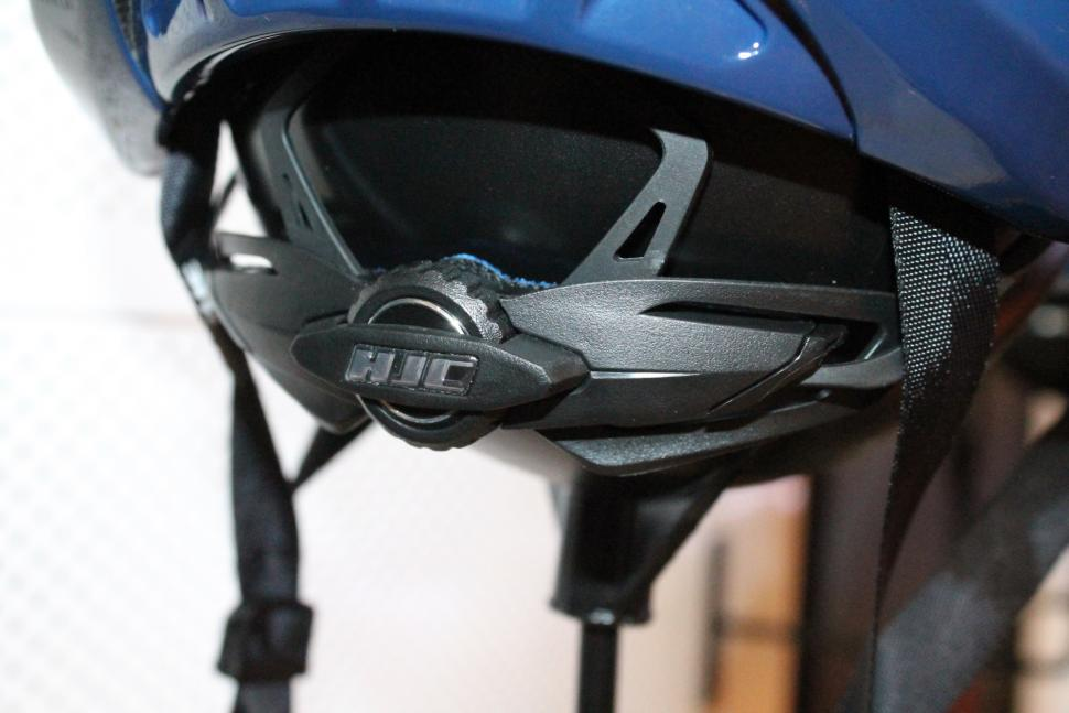 HTC helmets - 7.jpg