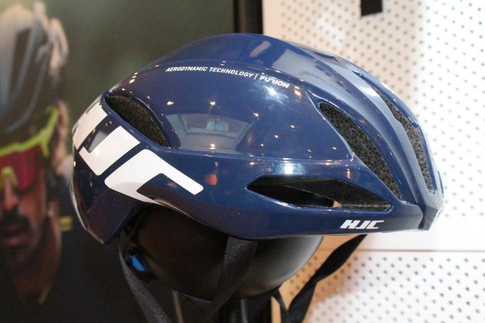 HTC helmets - 8.jpg