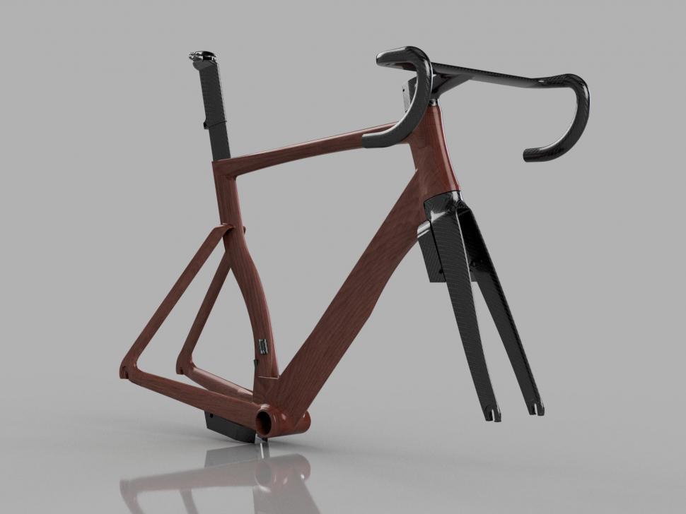 Htech wooden bike 1.jpg
