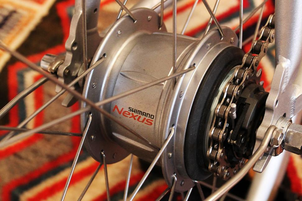 hub gear.jpg