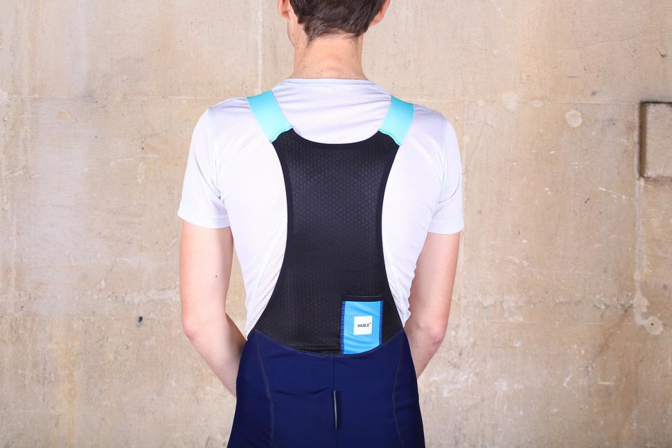 Huez Starman bib shorts - straps back.jpg