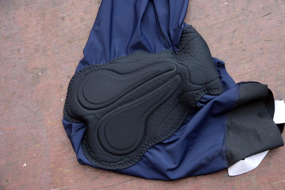 Huez Starman Mono Bib shorts - pad.jpg