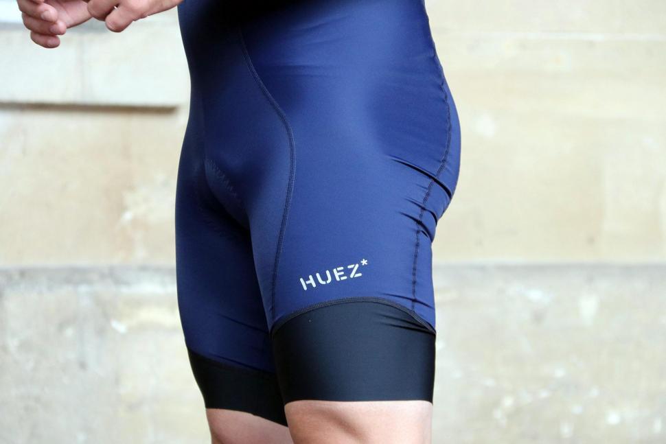 Huez Starman Mono Bib shorts - side.jpg