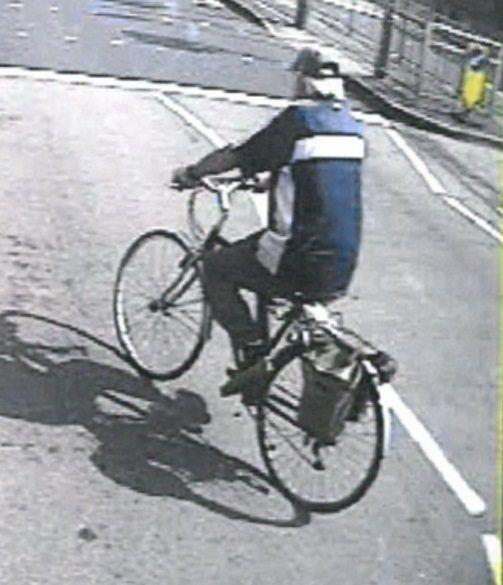 Hull cyclist (Humberside Police).jpg