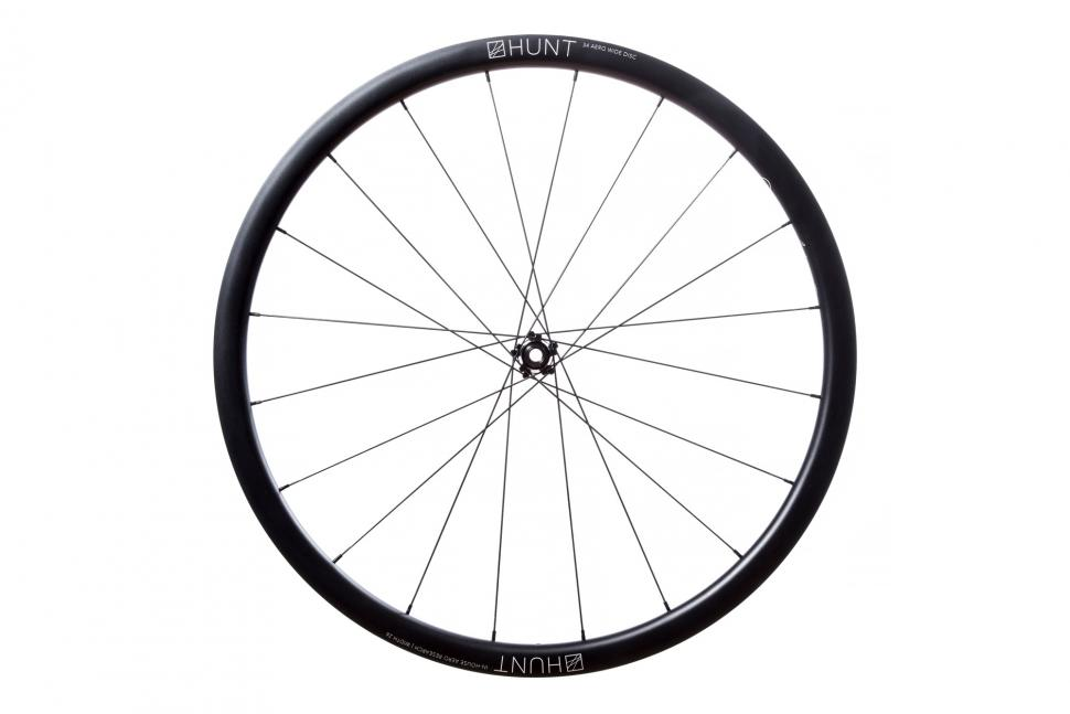 HUNT-34-Aero-Wide-Disc-Front-Wheel.jpg