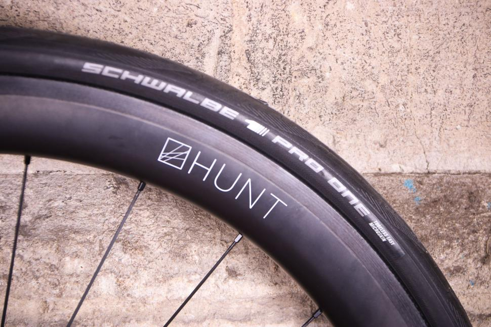 Hunt 3650 Carbon Wide Aero Road Wheelset - rim.jpg