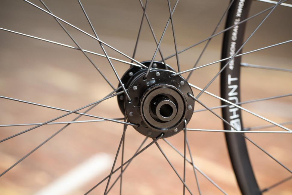 Hunt 4 Season Gravel Disc X-Wide Wheelset - rear hub.jpg