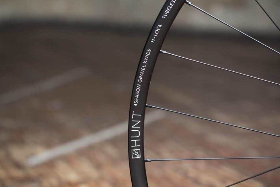 Hunt 4 Season Gravel Disc X-Wide Wheelset - rim detail.jpg