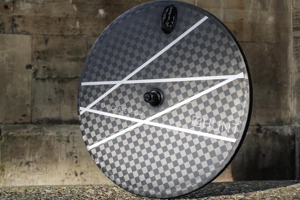 Hunt disc wheel -2.jpg