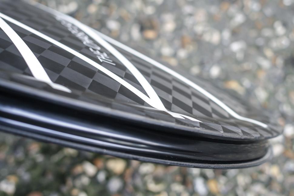 Hunt disc wheel -5.jpg