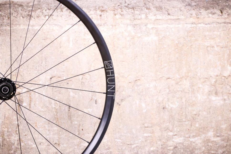 Hunt Mason X Hunt4 Season Disc Wheelset - rim.jpg