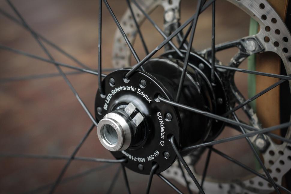 Hunt Wheels Carbon Dynamo 700c -3.jpg