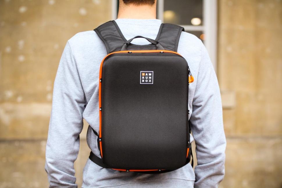 Iamrunbox Backpack Pro.jpg