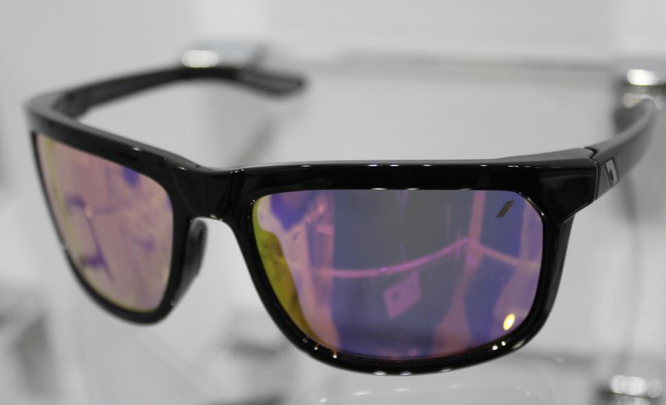 iceBike 2019 100% Hakan eyewear - 1.jpg