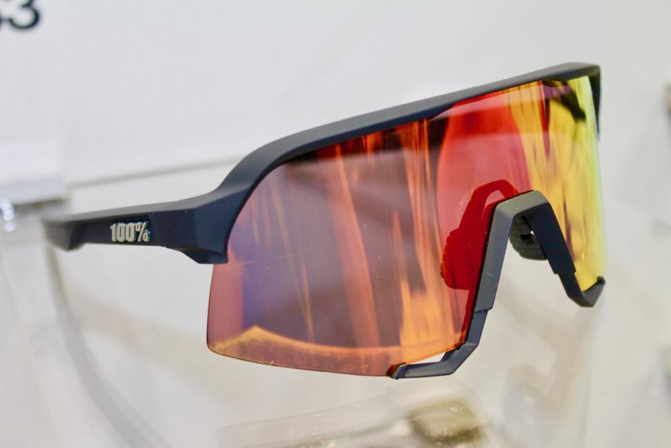 iceBike 2019 100% S3 eyewear - 1.jpg